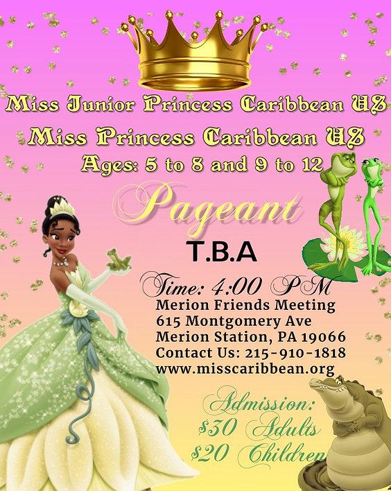 Princess Pageant 2.jpg