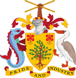 Coat_of_arms_of_Barbados.png