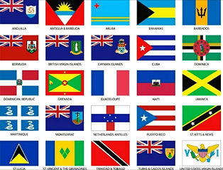 flags_edited.jpg