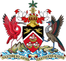 Coat_of_arms_of_Trinidad_and_Tobago.svg.png