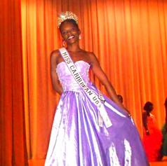 Monique McNicol 2011 (2) T&T