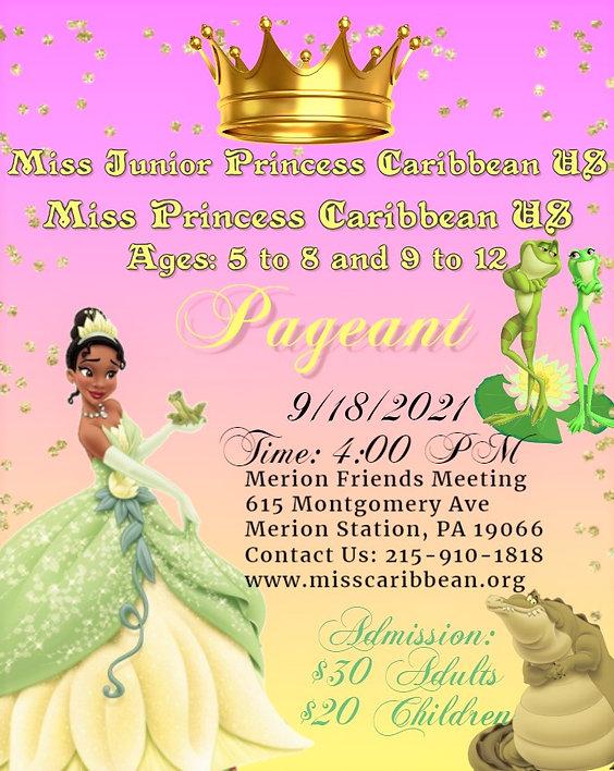 Miss Princess Caribbean US and Miss Junior Princess Caribbean US.jpg