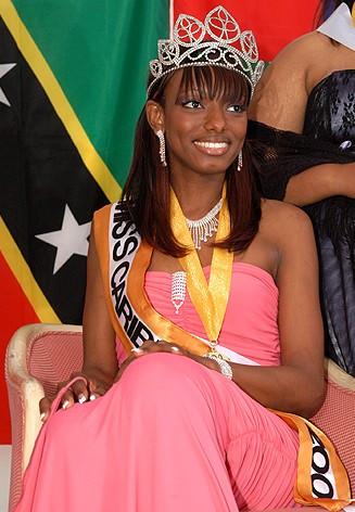 Kishma Bryan 2004