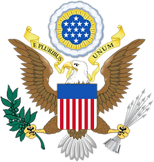 270px-Greater_coat_of_arms_of_the_United_States.svg.png