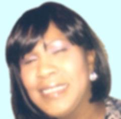Denise%2BPics%2B2_edited_edited_edited_edited_edited.jpg