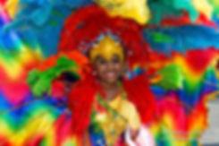trinidad-tobago.jpg