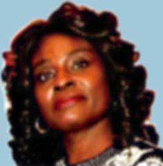 Yolanda%2520Wallace%25203_edited_edited_edited_edited_edited_edited_edited.jpg