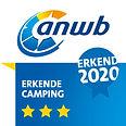 ANWB_Kamperen2020_Weblogo_ERKEND_3.jpg