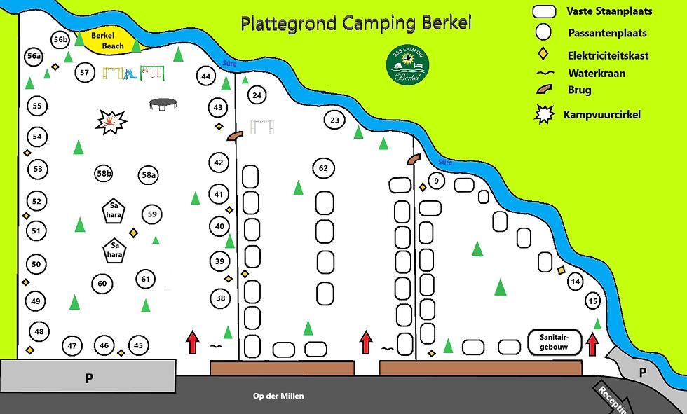 Plattegrond camping Berkel.png