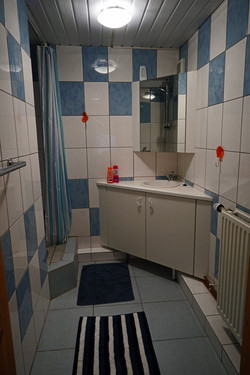 badkamer 2