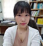 김아라.jpg