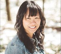 Jasmine Phong.jpg