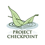 Project Checkpoint gmail circle profile