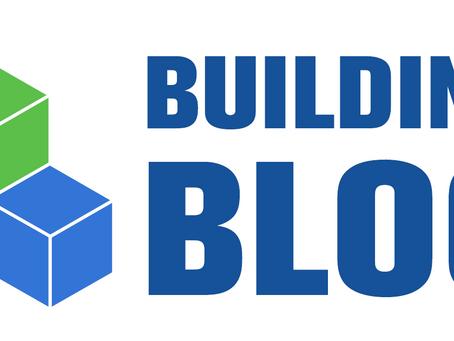 Building BLOC Mission
