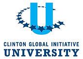 CGI U Logo_0.jpg