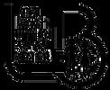 lbusd_logo_black.png