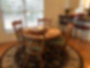 Cabin Pic - Dining.JPEG