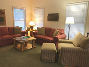 Cabin%20Pic%20-%20Living%20Front_edited.