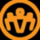 BC Management Twitter Logo.png