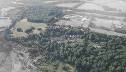 Combe Grove, Bath