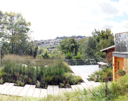 Private Residence, Bath
