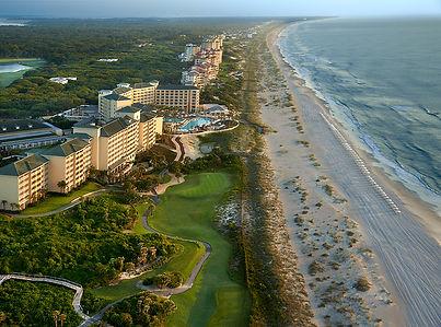 Resort Aerial 3.jpg