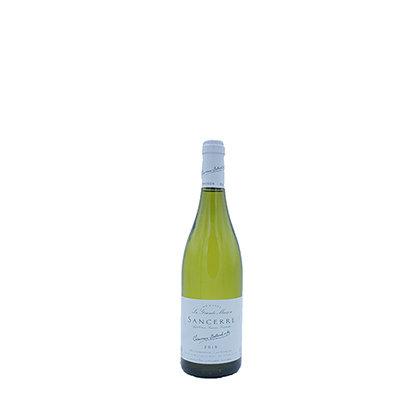 La Grande Maison – Chaumeau Balland - Sancerre blanc - 6 x 37,5 cl