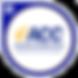 ICF ACC Logo.png