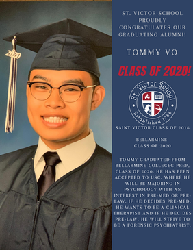 Tommy Vo Graduating Highlight.png