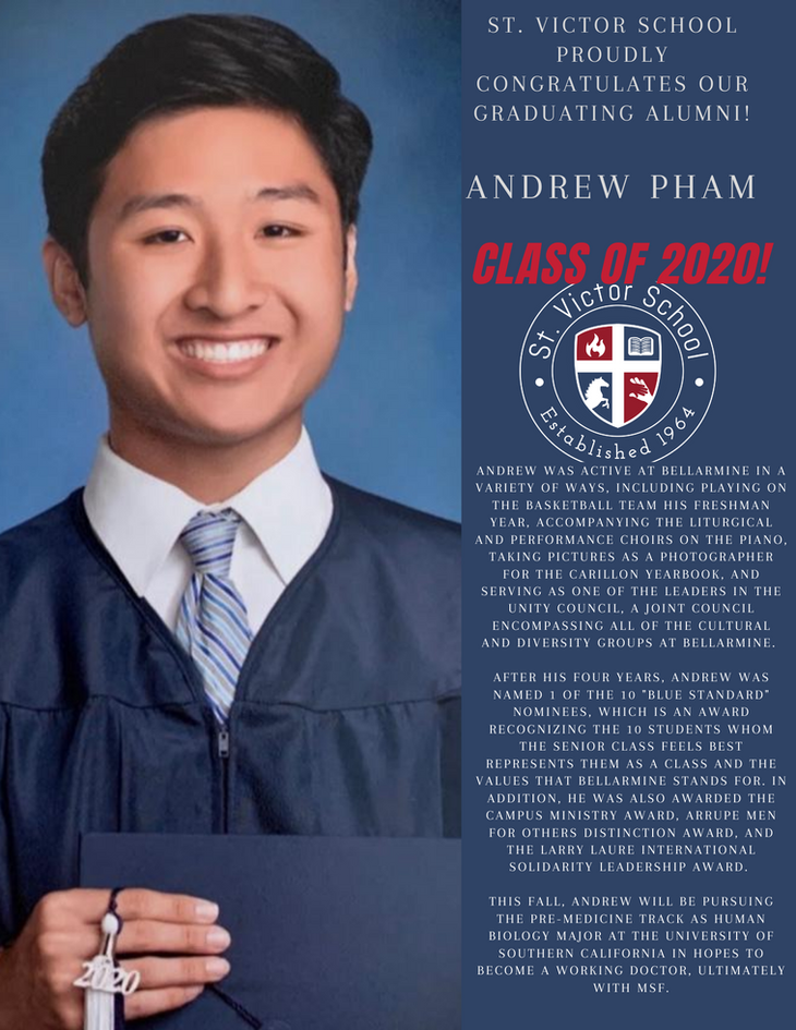 Alumni Gradtuation- Andrew Pham.png