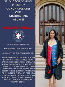 Melanie Bobilla.png