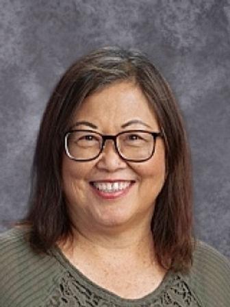 Ms. CHRIS TAKITA Preschool Teacher.jpg