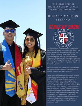 Alumni Graduation.png