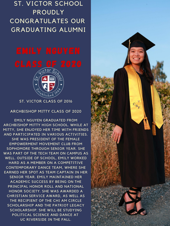 Emily Nguyen Graduation Highlight.png