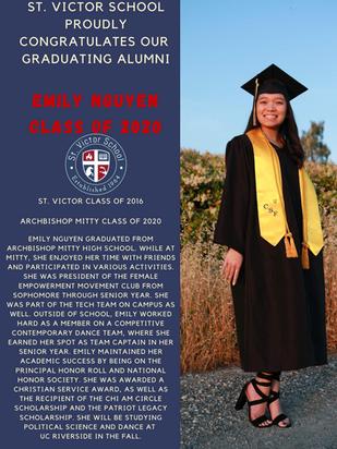 Emily Nguyen Graduation Highlight.png