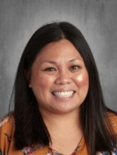Ms. Celeste Viray Preschool Director.jpg