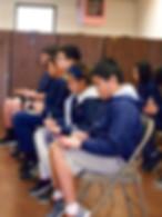 electives schools