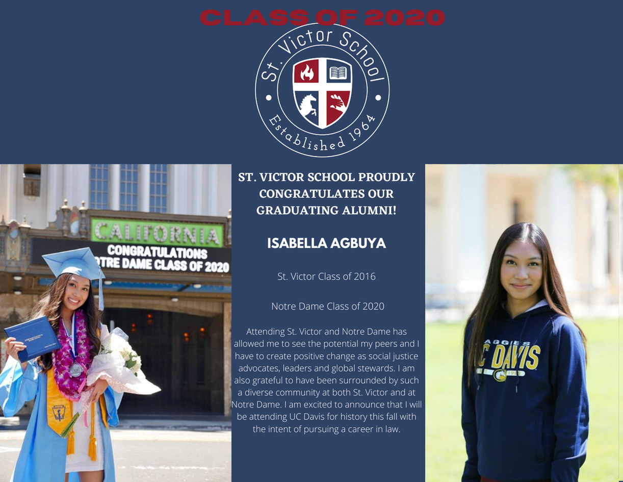 Isabella Agbuya Graduation.png