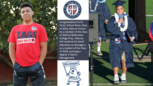 Marcus Ponce.graduation.jpg