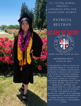 Patricia Beltran Graduation Highligh.png