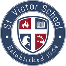 St. Victor Catholic School