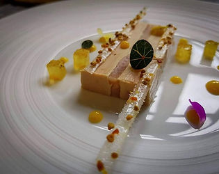 foie gras en sucre.jpg
