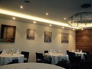 restaurant_gare.jpeg