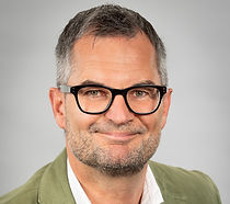 Andreas Hiller - IG Eppendorfer Baum