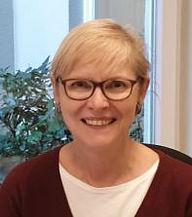 Sabine Maurer.JPG