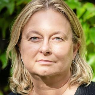 Tanja Breukelchen