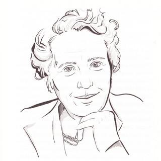 Paula Karpinski