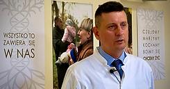 Prof. Marcin Kurzyna.png
