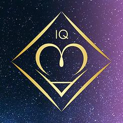 IQ LOGO19 profile photo.jpg