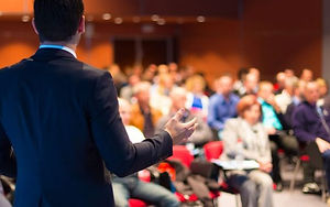 How-to-create-a-winning-presentation-367